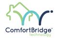 ComfortBridge-stacked