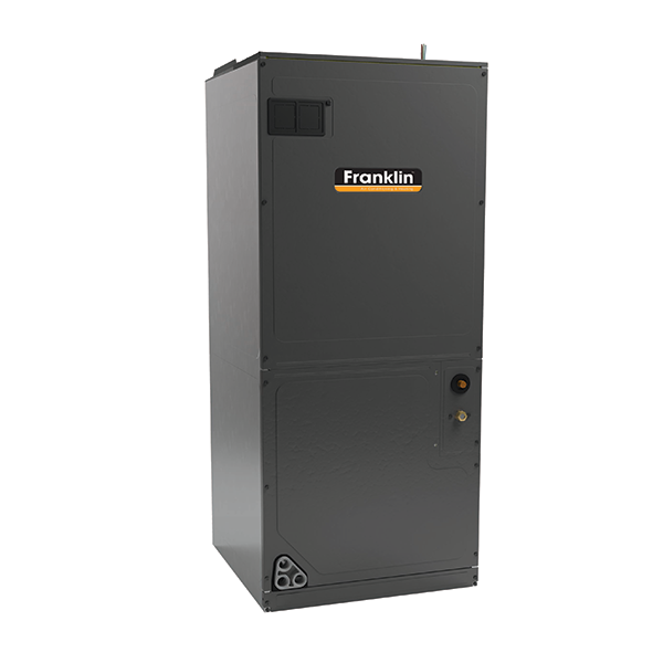 ARUF Air Handler