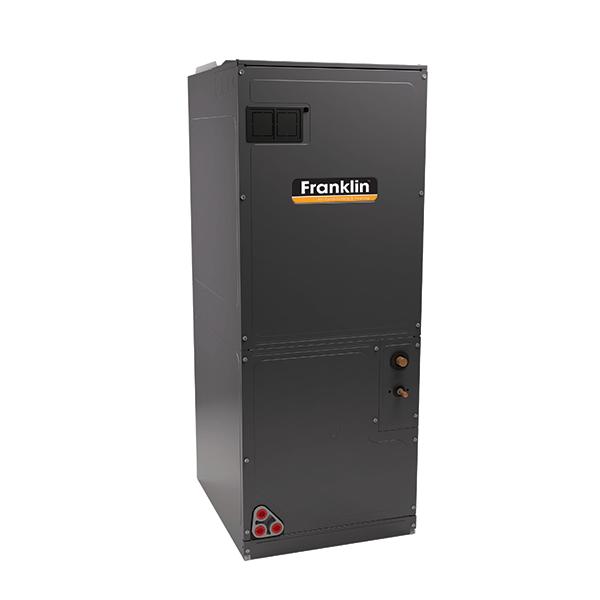 AVPEC Air Handler