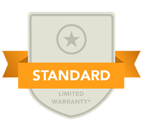FKN-warranty-badge