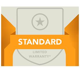 FKN-warranty-badge