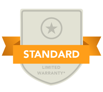 franklink-industry-leading-warranty